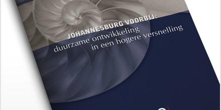 VBO – FEB brochure sustainable development