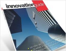 Innovation Guide