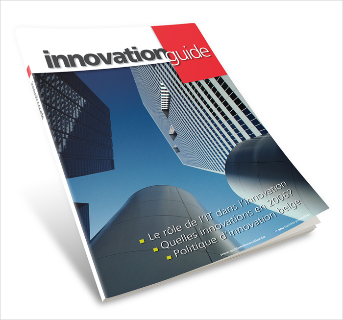 innovationguide_cover_700px