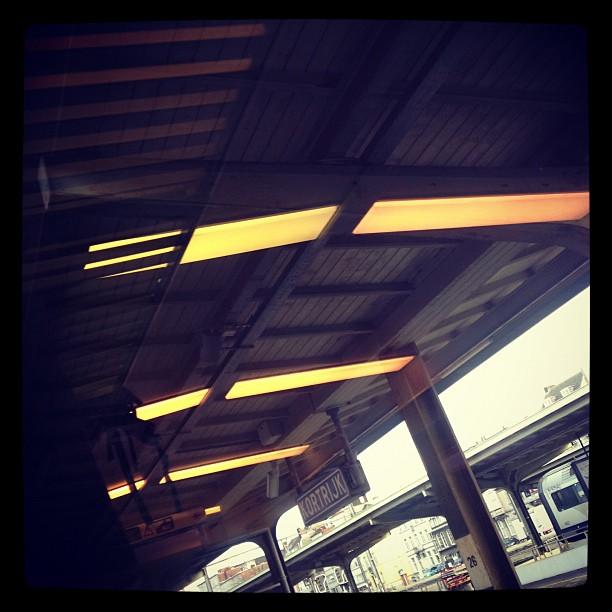 kortrijk-station
