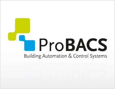 Logo ProBacs