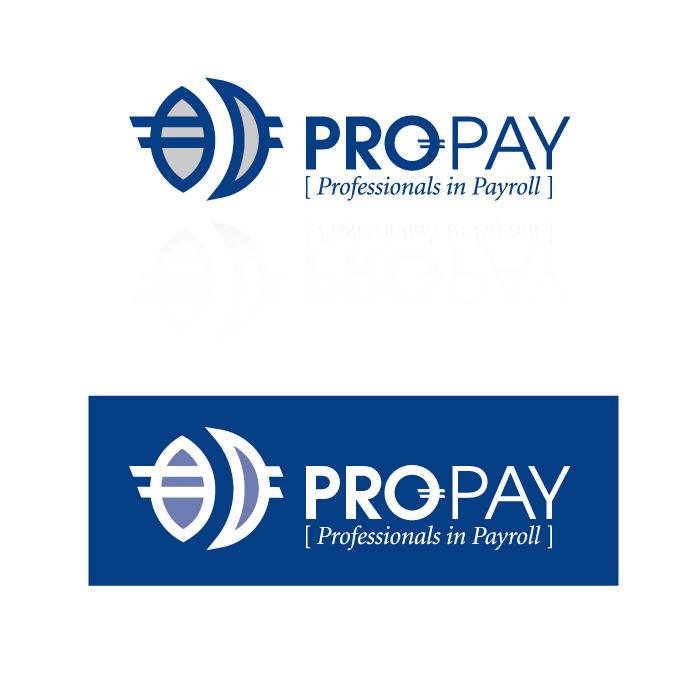 Logo Pro-Pay