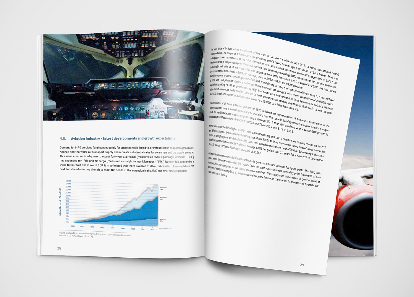 AeroEngineInvest_A
