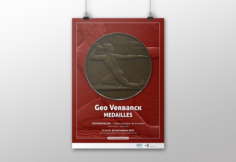 geo-vebanck-medailles-affiche-01