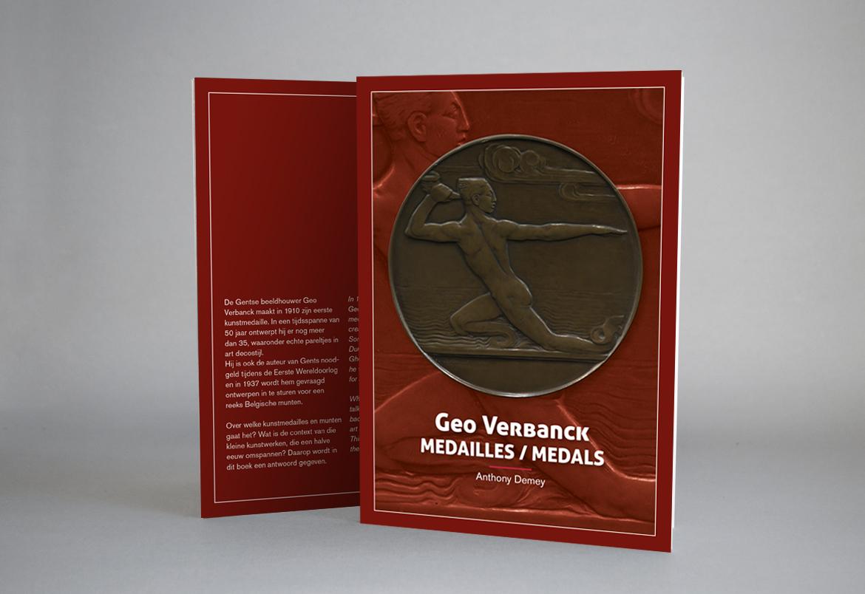 geo-vebanck-medailles-cover-01